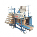 Coderre, Modern Produce Equipment