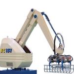 fuji-robotics-2