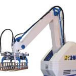 fuji-robotics-4