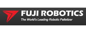 fuji-robotics2