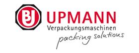 upmann